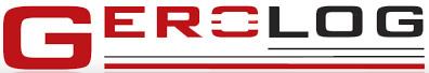 Gerolog GmbH